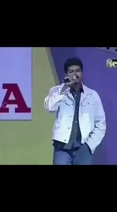 #ilayathalapathy #vijay #vijay63 #vijayism