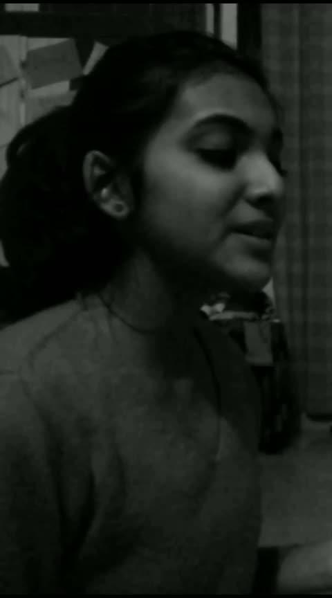 #Samjhaavan #AliaBhatt #VarunDhawan #Bestsong #Bestsingers #Amazingsingers #Singersofindia #Shahrukhkhan #katrinakaif #salmankhan #deepikapadukone #ranbirkapoor #ranveersingh #rashmeetkaur #singersofindia #IndianSingers #BollywoodHits