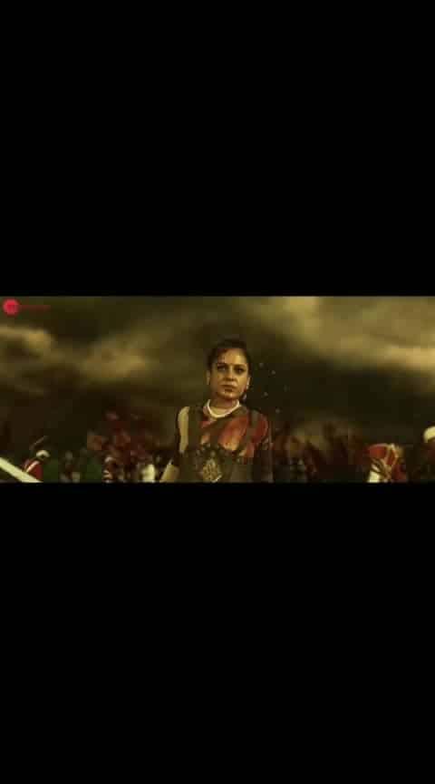 follow mi this videos jansi lakshmi bahi veera maranam watchit