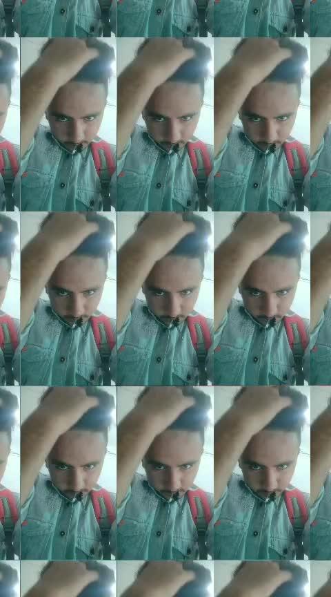 #video #roposo-video