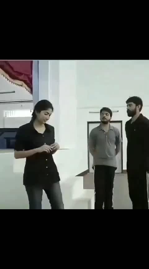 #saipallavi-dance  #saipallavi-dance  #filmistaanchannel