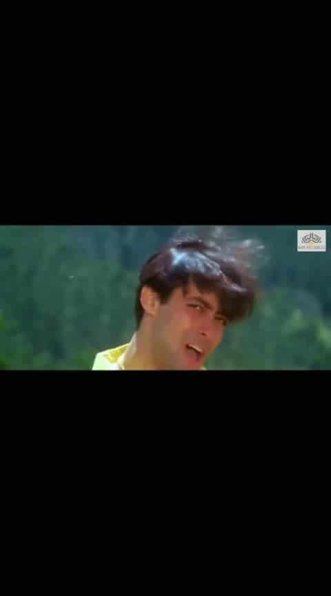 #salman_khan #madhuri_dixit