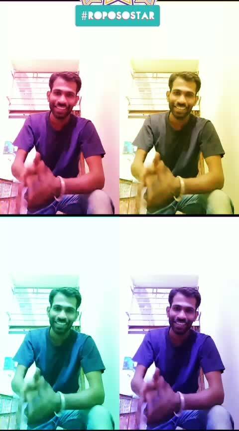 #roposo video# roposo video# roposo India#