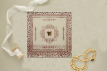 We at 123WeddingCards have an enormous collection of advanced Punjabi Wedding Cards. We can provide you a lovely range of traditional and modern Sikh wedding cards to match Sikh Weddings ' magnificence and splendor.   Get Now: https://www.123weddingcards.com/sikh-wedding-cards-invitations  #sikhweddingcards #sikhweddinginvitations #punjabiweddingcards #punjabiweddinginvitations #sikhcards #sikhinvitations #punjabiinvitations #123WeddingCards #vivahcards #punjabicards