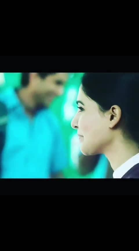#majili #nagachaitanya #samantharuthprabhu #nagachaitanya-samantha