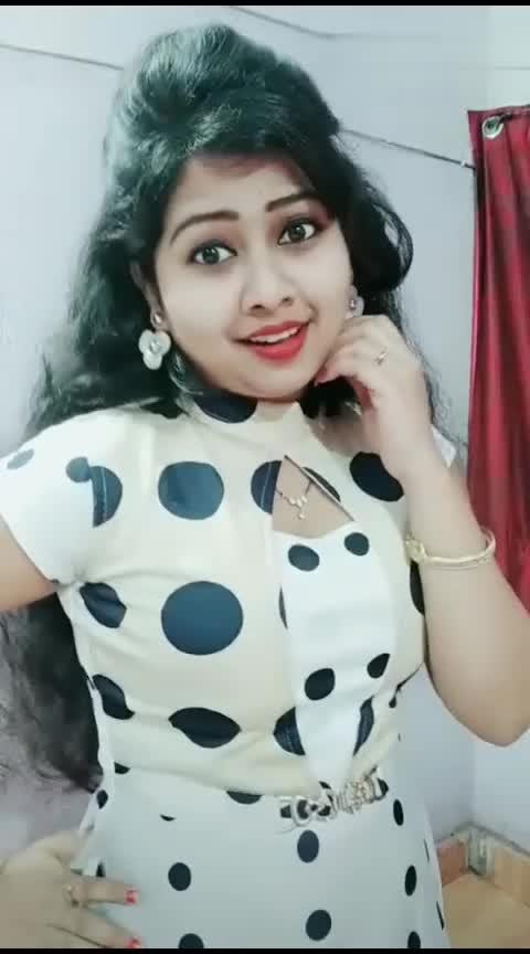 #bhojpuri #bhojpuri_hit #roposo #roposostar