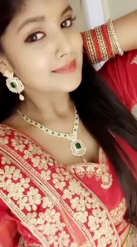 💖 #tamil #roposo-tamil #love #red #kadhal #feel #feel-the-love #bgm #tamilsong #tamilpadal #tamildubs #tamilbeats  #tamillovesong #tamilviral #roposo-trending #trend-alert #be-in-trend #star #rops-star #roposo-star #risingstar #roposorisingstar