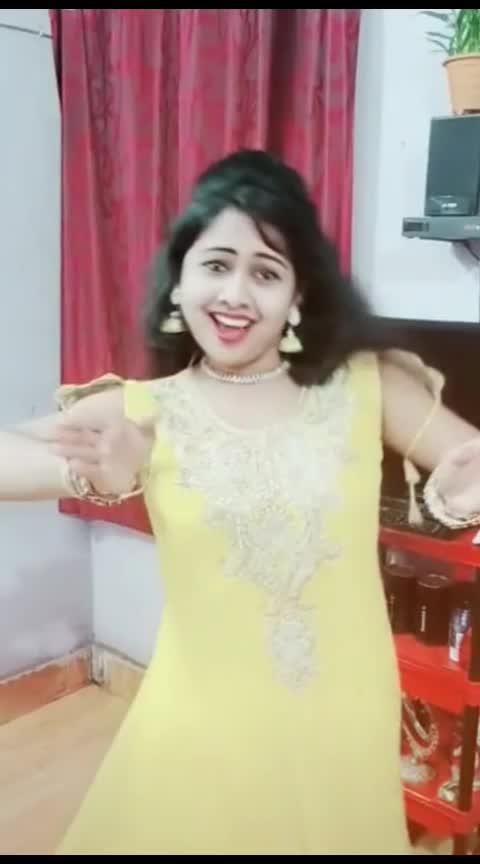 #desi-dance #bhojpuri #bhojpuri_hit #roposo #roposostar