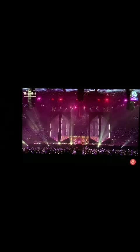 #roposomusic #BTS5thMUSTER #magicshop2 #seoul #concerts #headphone #bangtansonyeondan #kimnamjoon #kimseokjin #minyoongi #junghoseok #parkjimin #kimtaehyung #jeonjungkook #armypurplebts #kpop #army #kpopfan #ropososongs #songs #music_lover_  #roposobeats #musicflow #musicislove #musicislife #soroposo #roposoness #roposo #bangtanboys