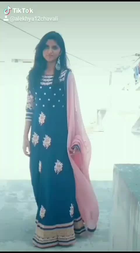 #lovesong #roposo #1stvideo #followme #slowmo #hyderabad @roposotalks @roposocontests @roposotutorial @roposotalent8462