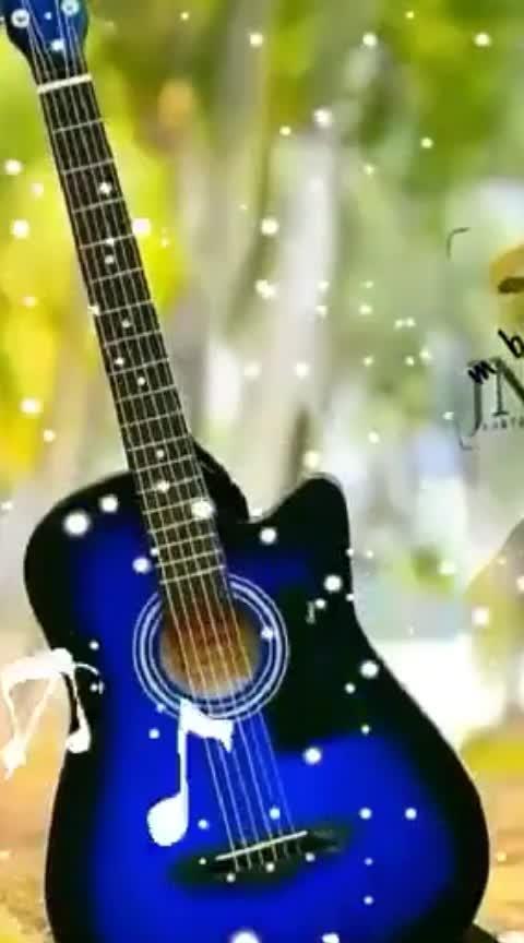 #best_song