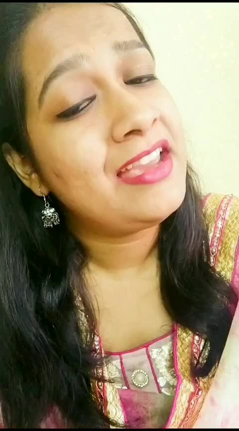 Kalank nhi Ishq hai Kaajal Piya 🥰  #kalanktitletrack #kalanksong #kalank #arijitsingh #arijitsinghsongs #aliabhatt #varundhawan #sonakshisinha #adityaroykapoor #madhuridixit #sanjaydutt #roposo #roposo-lovesongs #roposostars #risingstar #roposo-rising-star #roposo-talent