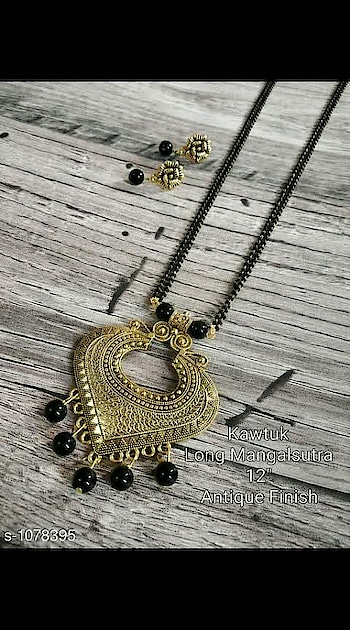 ☎ 9177603691(వాట్సాప్)🛍 కొనుగోలు కొరకు సoప్రదించండి క్యాష్ ఆన్ డెలివరీ #ఫాషన్స్ #fashions #sarees #jewellery #jewelrydesign #jewelrydesigner #jewelrymaking #sale #women-fashion #women-branded-shopping  #fashion