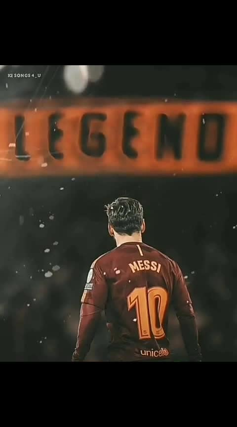 HAPPY birthday messi🎂🎂 #footballplayer #happybirthday #wishes #longlife #njoyment #messi
