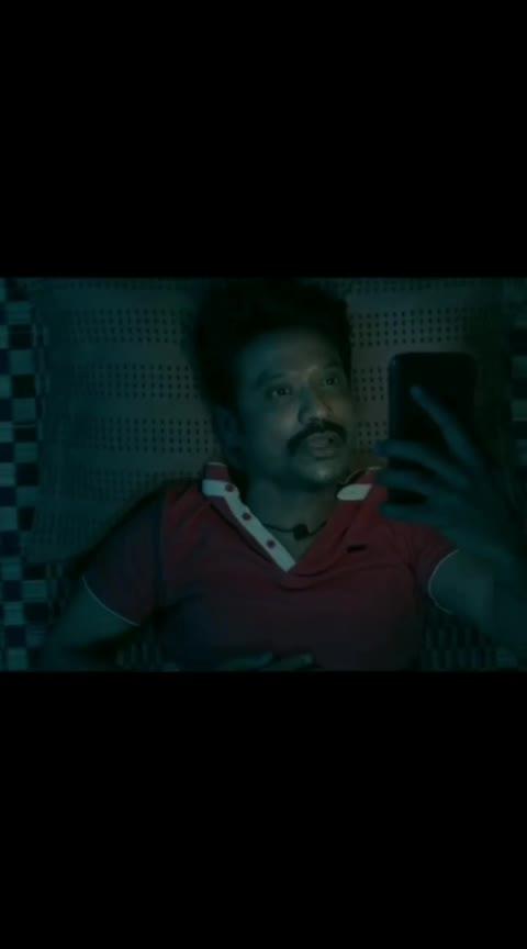 #sjsurya #priyabhavanishankar #monster #nicescene