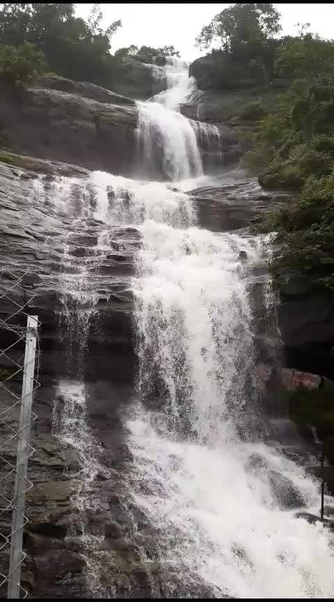 waterfalls####cutieee