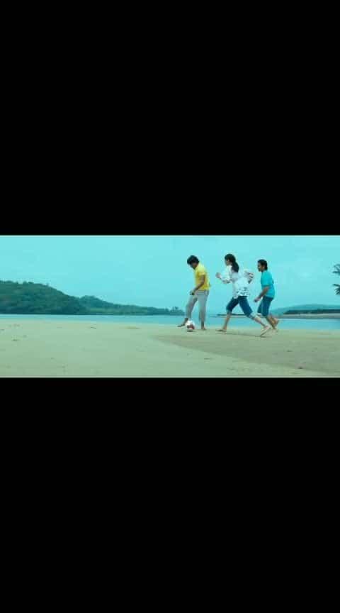 #aarya-2 #movie #songs