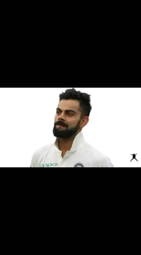 #viratkohli #cricketer #junoon #feeds #roposostar #filmistaanchannel #roposo-wow #roposo