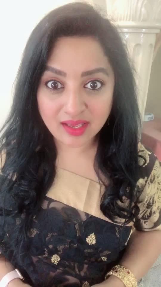 #love #marriage #hindi #song #bollywood #southactress #roposo-fashion #robo-beauty