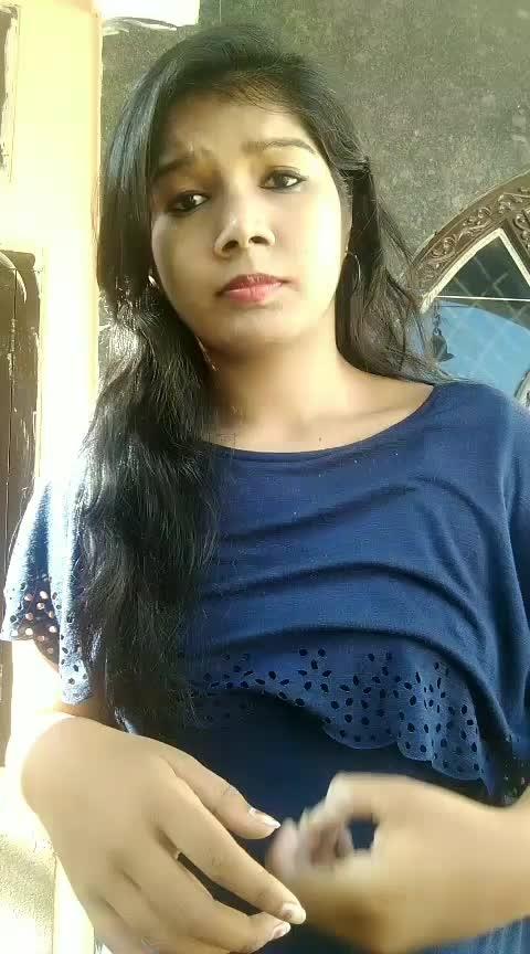 #saidharamtej