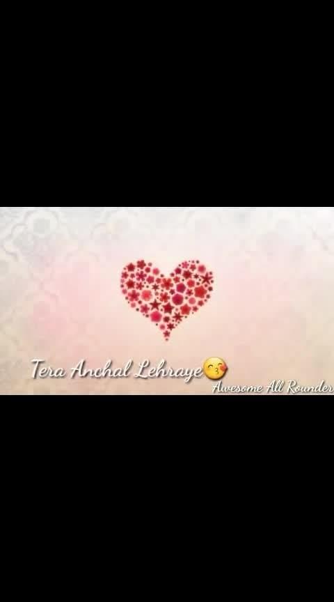 #raacouples #hayat_murat #