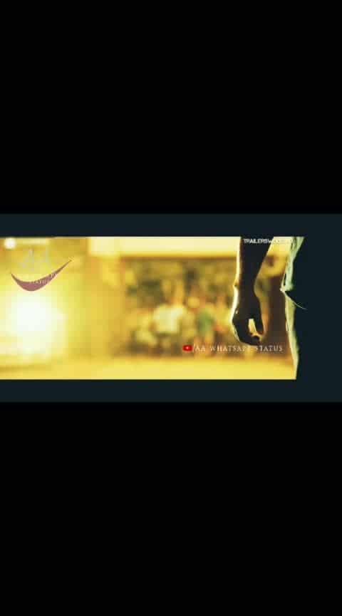 #alluarjun #stylishstar #ismartshankar #version  #edit  #roposo #trending #filmykeeda #filmistaan #beats