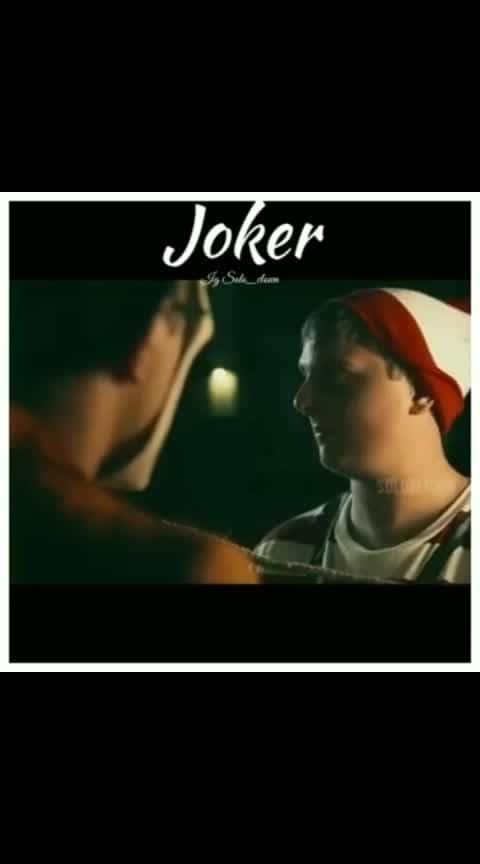 #psyco_stetus #joker 😨😨😨 #whatsapp_status_video