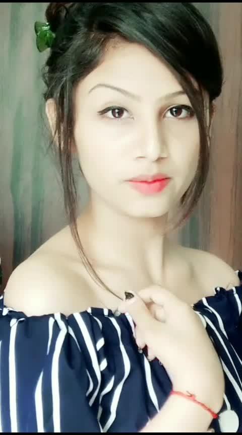 • • • 😄 #happy #toptags #happydays #happyday #smile #fun #instahappy #goodmood #sohappy #happier #excited #feelgood #smiling #funtimes #funny #feliz #feelgood #feelgoodphoto #joy #happyhappy #enjoy #love #lovelife #instagood #laugh #laughing #bestday #love #goodday #20likes