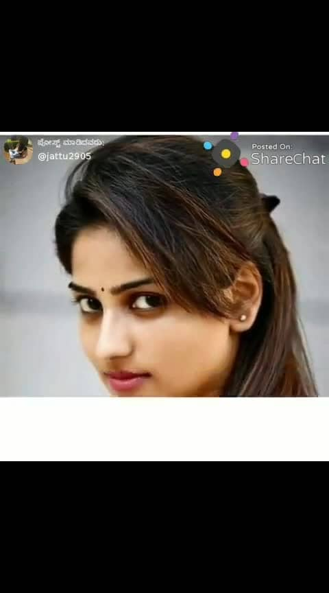 #rachitaram #rachitaram #rachita_ram @rachitafallowme @king_of_your_heart_18