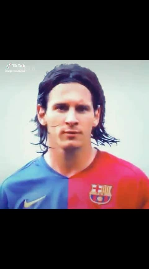 HBD King 👑💖 #leo #messi #football #roposo-sports #sportstvchannel #goat