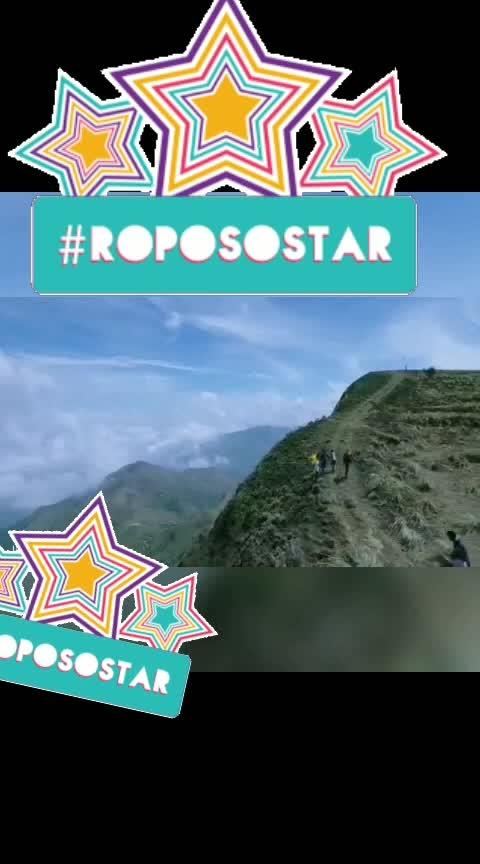 #roposo_filmistan    #roposo_filmistan_channel  #filmistaan   #filmistan-channel   #roposo_filmistaan  #roposorisingstar #roposo-rising-star-rapsong-roposo  #roposo-roposostar