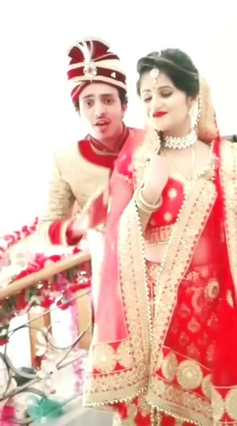 #desigirldance  #hotgirldance  #desi  #hot  #hit  #desigirl  #hotgirl  #hotbhabhi  #desibhabhi  #desiaunty  #desibeauty  #desibeats  #bollywooddance  #bollywood  #roposobeats  #bollywoodhot  #hotwomen  #desiwoman  #desihot  #redhot  #hindidance  #desidancer  #hotdancer  #roposostar  #hotstar  #hotstatus  #hotactress  #bestactress  #bestdance  #villagegirl  #hotlady  #hotlook  #hotygirls  #superhit  #blouse  #hotblouse  #superhit  #superb  #beautifulgirl  #hotsaree  #roposohit  #roposohot  #beautifulbhabhi  #beautifulbabe  #beautifulbaby  #romanticlook  #desistar  #desidancer  #bestdance  #bestdancer  #actress  #babs  #youngstar  #younggirls  #youngladies  #haryanvi  #anjali  #anjaliraghav