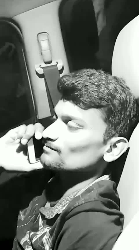 jay Ramnath  jay Ma Mogal  😊😊gujrati Chhelo divas😊😊