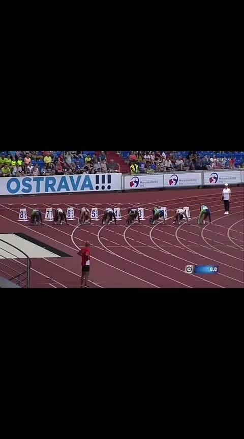 #roposo-sport