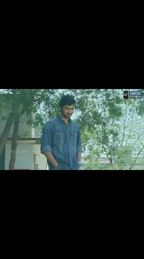 Yemito ivale video song