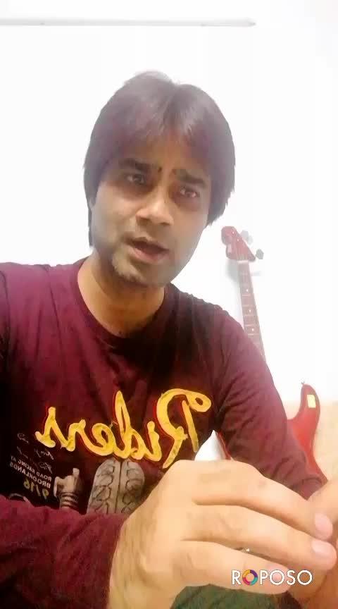 Antra #tumsehitumsehi #live #track #shahidkapoor #kareenakapoor #jabwemet #irshadkamil #love #roposolove
