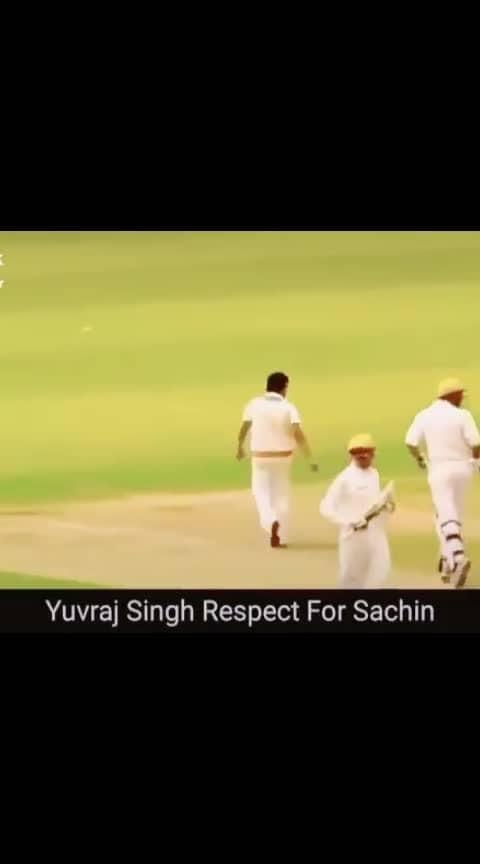 #sachintendulkar #yuvrajsingh #godofcricket Sachin