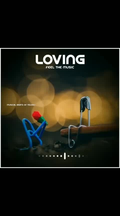 #songlyrics #superbsong  #roposo