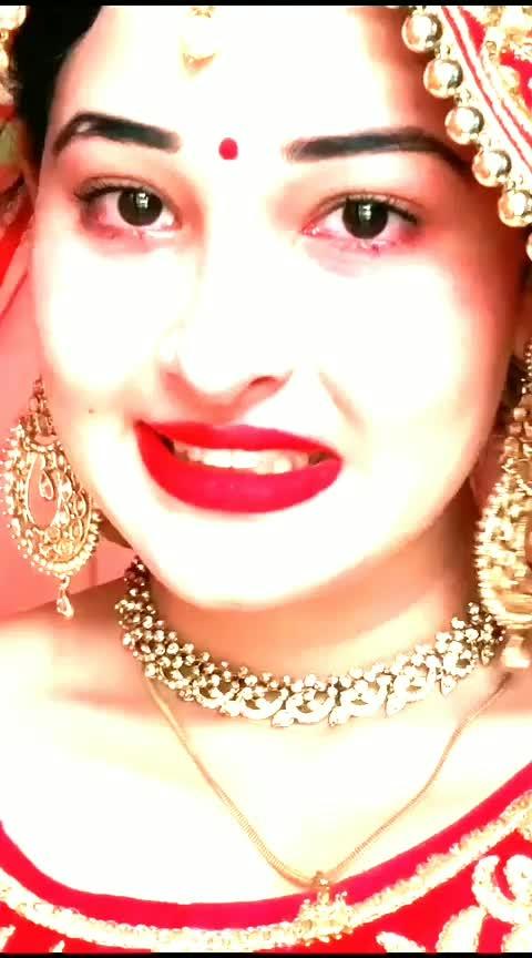 #like #mnkibat #celebration #jokes #politics #bhakti #kalakari #bazar #technical, #love #status #video #song #best #music #bollywoodvideos #filmistaanchannel #filmistaan #musicmasti #best-song #beats #roposo-beats #beats #love-status-roposo-beats #beatschannel #statusvideo #whatsapp statuse #felling-love-status #statuslove #lovestatus #lovestory #wow-nice-view #like #trendeing #gabru #punjabigabru #gabru_channel #ropostar #haha #roposohaha #ropostyle JI #status #love-status-roposo-beats #singlestatus #whatsapp-status #statusvideo #new-whatsapp-status #statusvideo #new-whatsapp-status #felling-love-status #beats #roposo-beats #beatschannel #beatschannel #beatschannels #beatschannel #filmistaan #filmistaanchannel #filmiduniya #fimlistaan #roposofilmistaan #bollywood #bollywoodking #like #liked #video #ropsovideo #roposo-video #videoke #thanksroposo-for-such-a-colourfui-video #amazingvideo #ajbjjb #ajb #ajbluehaipanipani #ajb #wow #wows #roposowow #wow-nice-view #punjabi #punjabi-gabru #roposopunjabi #ropozopunjabi #ropo-punjabi-beat #music #roposo-masti #star #roposostars #roposo-star #musicmasti #music_masti #ropsomusice #roposomusicmasti #trendeing #trendalert #beintrends #whatstrendingindia #what-bhojpuricomedy #like4like #like4follow #likeme #jio #haha #hahatv #hahafunny #comedy #roposo-comedy #roposo-good-comedy #roposo-funny-comedy #roposo-funny-comedy #tiktok #shayari #lovesong #instagood #hindisongs #punjabi #tamilbgm #kollywoodcinema #f #heartbroken #tamilcinema #quotes #viral #tamilstatus #l #brokenheart #vijay #insta #hindisong #romanticsong #lyrics #videos #hindistatus #urdupoetry #bollywoodsong #tamilsongs #lovely #breakupquotes #followforfollowback #video#whatsappstatus #love #sad #whatsapp #status #follow #bollywood #music #like #lovesongs #lovequotes #song #instagram #sadsongs #sadstatus #kollywood #bollywoodsongs #romantic #lovestatus #sadquotes #bgm #punjabistatus #tamilsong #india #whatsappvideo #tamil #bhfyp #songs #trending #bhfyp#songs #music #lo