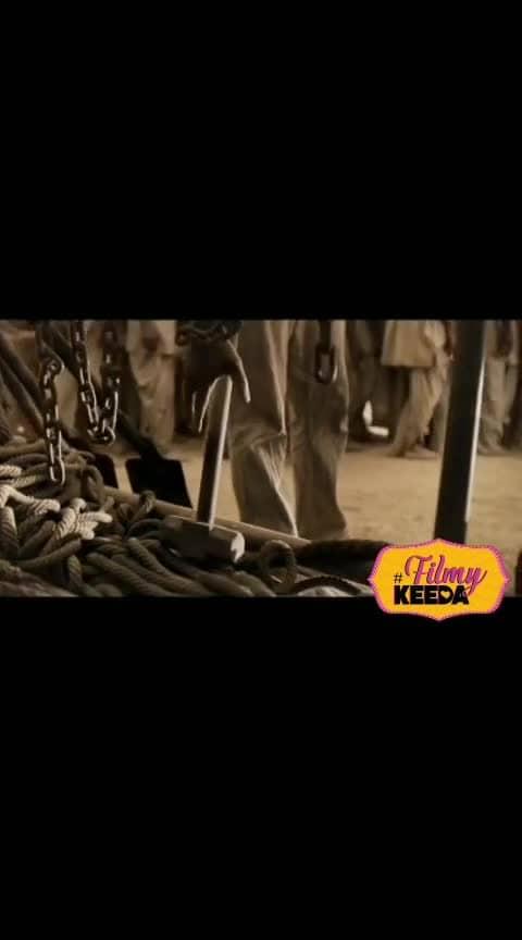 #filmykeeda