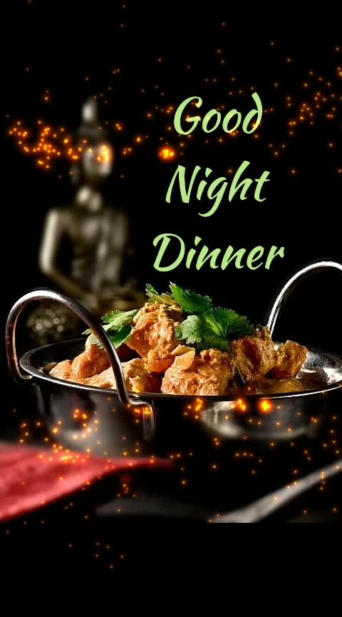 #dinner