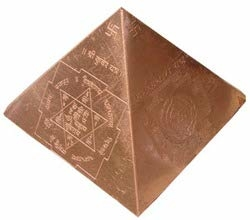 https://www.amazon.in/Generic-Multier-Copper-Pyramid/dp/B07P86X5VC/ref=sr_1_83?m=AYB2UTQPK9R8R&marketplaceID=A21TJRUUN4KGV&qid=1561395537&s=merchant-items&sr=1-83 MAHIKAA VAASTU CONSULTANCY  FOR HEALTH, WEALTH & PROSPERITY BUY IT ONLINE BY CLICKING ON PIC / LINK OR  DIRECTLY  FROM US USING PAYTM / BANK TRANSFER CONNECT WITH US AT info@mahikaa.in or whatsapp : 7984456745  #health #fitness #fit #envy wear #fitness model #fitness addict #FilmSpot #workout #bodybuilding #cardio #gym #train #training  #health #healthy #healthiness #healthy choices #active #strong #motivation #Instagram #determination #lifestyle #diet #get fit