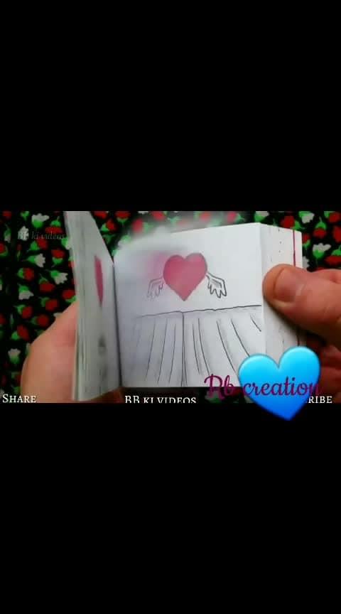 #_love_