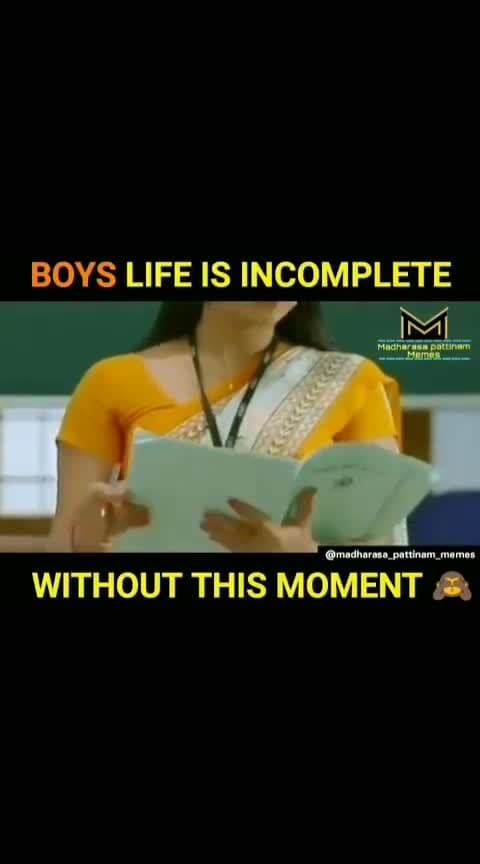 #funny #tamil #tamilan #tamizhan #tamilmovies #tamilactors #tamildub #tamillyrics #tamils #tamilhotactress #tamilachi #tamilserial #tamilnadu #tamilgirl #tamilponnu #tamilmusers #tamilmoviesong #tamilsongs #tamilgirls #tamildubsmash #tamildubs #tamilpasanga