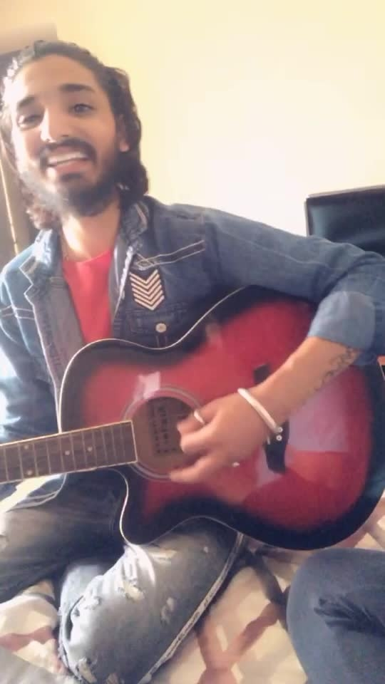 Tiny Clip #Pahadisong #lokgeet #himachali  #Shilpajoshi Feat Chinmay 🌸  #shilpajoshiofficial