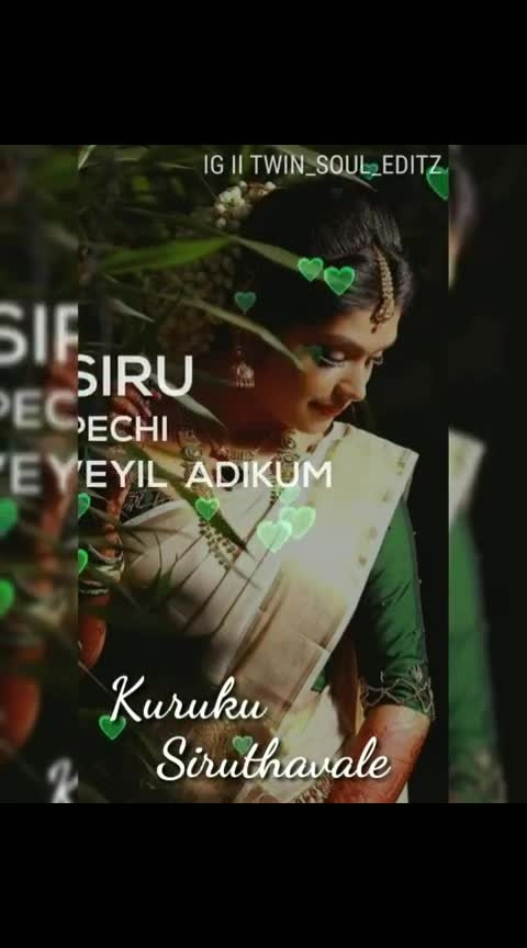 Adi unpola sevapu illa😍💜#nila💙 . . . FOLLOW AND SUPPORT @_twin_soul_editz_ . . . #arjun#manishakoirala#mudhalvan#mudhalvane#arjun#kollylove#kollywoodcinema#kollywoodmovies#kollywoodmovies#kollybgm#kollybgm#kollywood_tamil#kollywoodactor#kollywoodqueen#kollysong#kollytamil#likers#like4follow#likeforlikes#likeyou#loveforlife❤️#love#lover#nila💙#twin_soul_editz#twinsouleditz#followforfollowback#following#followers#followers#follow4followback#followandsupportus💪💪