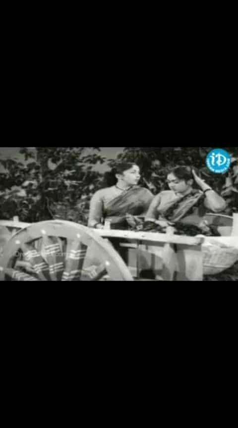 #ntr #savithri-garu