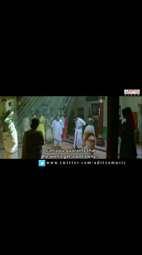 #adhurscomedy  #brahmi hilarious commedy 🤩