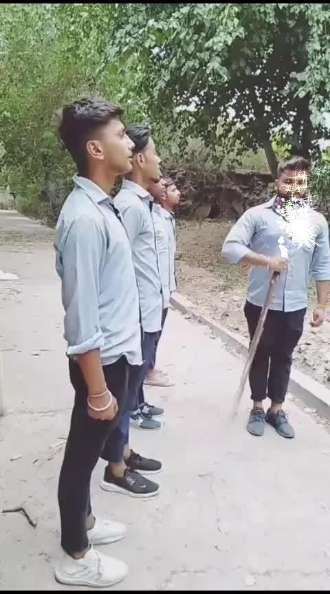 Jawano cinema