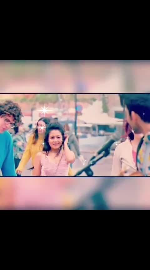 lovestatus #trendingsong  #love-status-roposo-beats  #whatsappstatus  #love  #pyaar  #status  #new-whatsapp-status